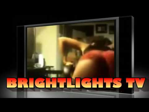 NEW!!!BRIGHTLIGHTS TV TOP 5 VIDEO COUNTDOWN HOSTED BY HOLLYWOOD TYE5000