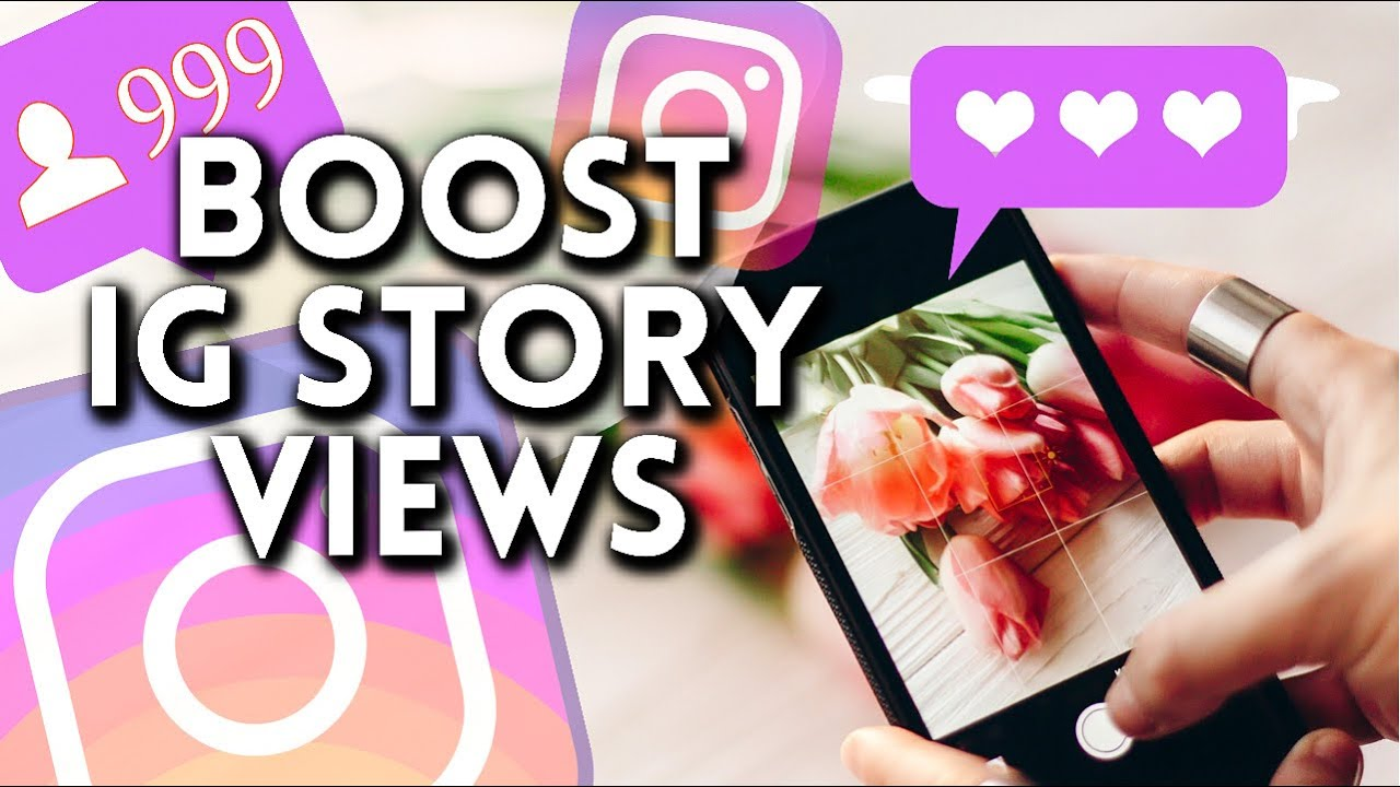 how to add more stories on instagram