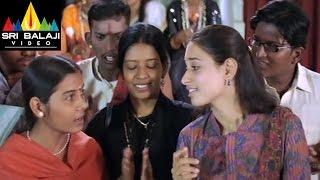 Kalasala Telugu Full Movie Part 9/11   Tamannah Bhatia, Akhil   Sri Balaji Video