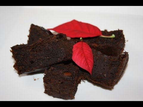 How To make Caribbean Black Cake.