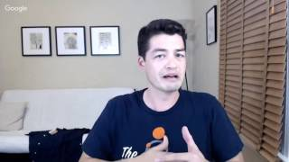 3/9/17 Live Q&A - Uber News, Mystro, Pax Damage, Delivery Services and more!