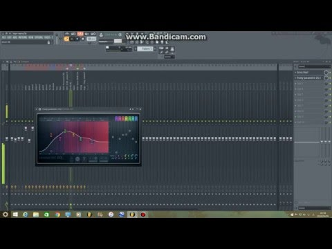 Kygo - Raging ft KodalineFL Studio Remake + FLP