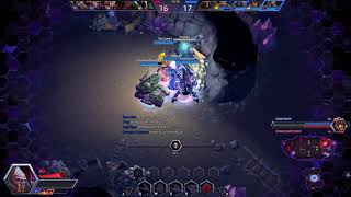 Heroes of the Storm 10 02 2017   19 48 54 01