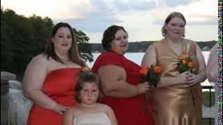 Самая страшная невеста