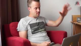 Die Bandbreite Blog #36: Eure Vorbereitung für den Videodreh