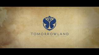 Video Coone And The Gang - Tomorrowland 2017 (Official Line-up Trailer) download MP3, 3GP, MP4, WEBM, AVI, FLV November 2017