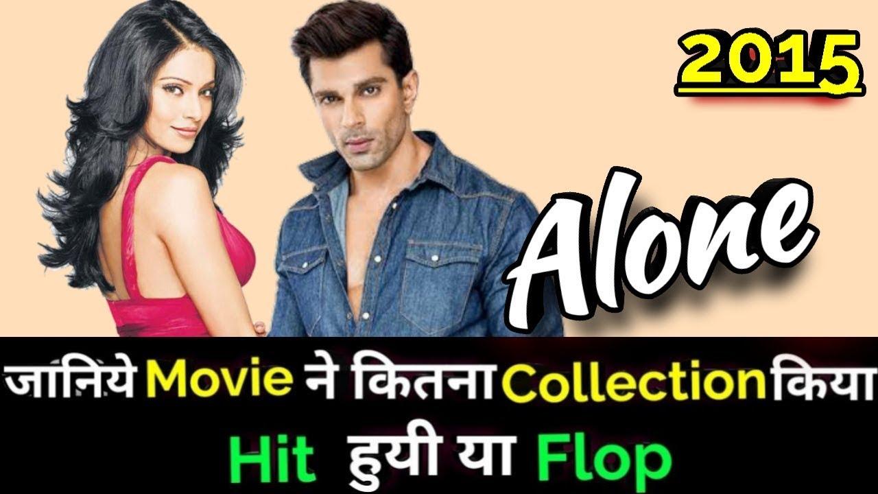 Download Bipasha Basu ALONE 2015 Bollywood Movie Lifetime WorldWide Box Office Collection