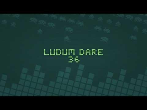 Ludum dare music