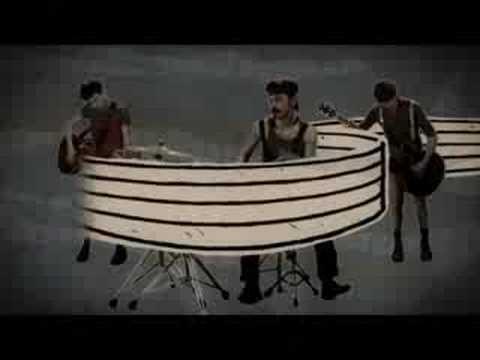 The Zen Circus & Brian Ritchie - Figlio Di Puttana