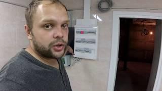 видео ибп для коттеджа