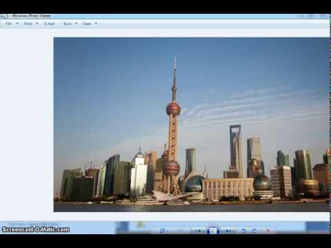 Batch, Bulk Image Resizer - Add Text, Merge, Watermark & Rename | Bulk Image Process Software Tools