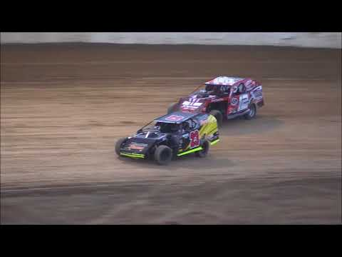 Sport Mod Heat #2 from Brushcreek Motorsports Complex, May 19th, 2018.