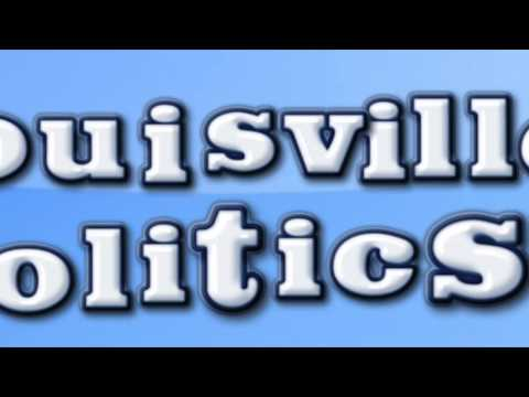 Louisville News and Politics