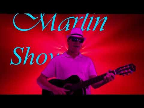 Trechos de as Sertanejas - Marlin Show