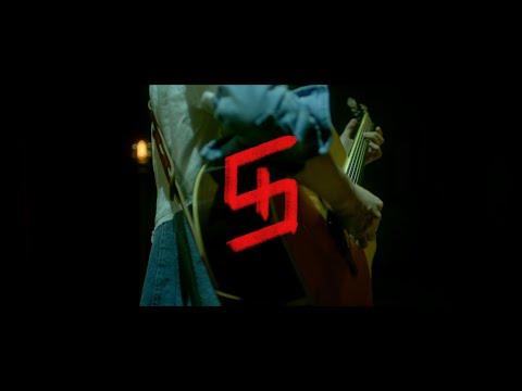 [avex官方HD] 盧子杰 James Lu – 54 官方完整版MV