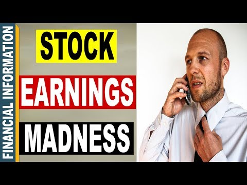 Stock Market Earnings  Netflix, CSX, Goldman Sachs, JNJ, Lam Research, , UNH, MS, AXP, eBay, IBM
