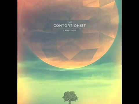The Contortionist - Language (Full Album)