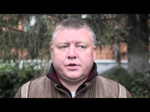 Жители крайне возмущены беззаконием главы Ясногорского района Козлова Ю.Н.