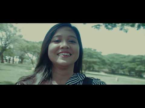 Dheandra - Senja