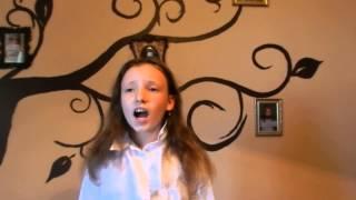 голос дети ...опера №2...the voice kids