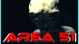 area 51 alien interview leaked by edward snowdens neighbor