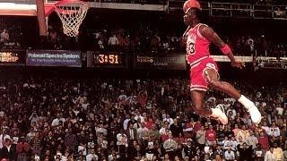 NBA 2K14 Pack Opening - Xbox One - Getting Michael Jordan!?!
