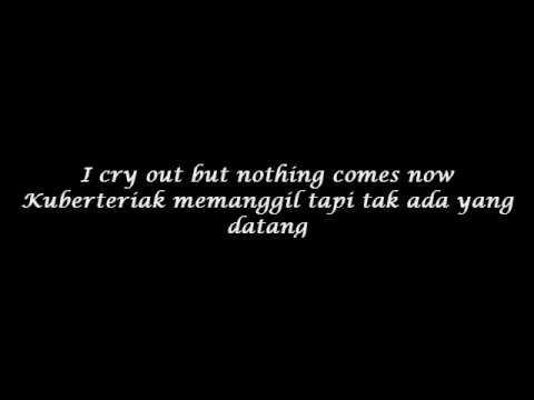 Sia  Helium Terjemahan Lirik Indonesia