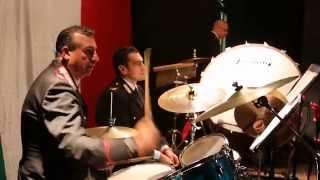 Modugno forever - Giancarlo Gazzani 6