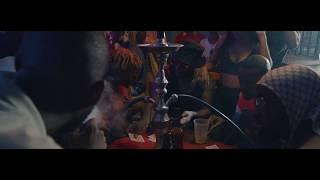 Kabza De Small & DJ Maphorisa - Lorch (Official Video) ft. Semi Tee, Miano & Kammu Dee
