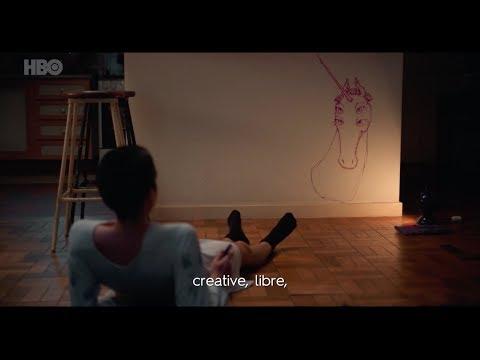 Todxs Nosotros | Trailer Oficial (HBO)