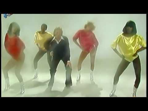 Claude François - Alexandrie, Alexandra (1978 - Mix 2017, version longue)