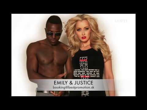 Emily & Justice - MEGAMIX