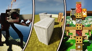 10-awesome-minecraft-mods-you-have-probably-never-heard-of-10