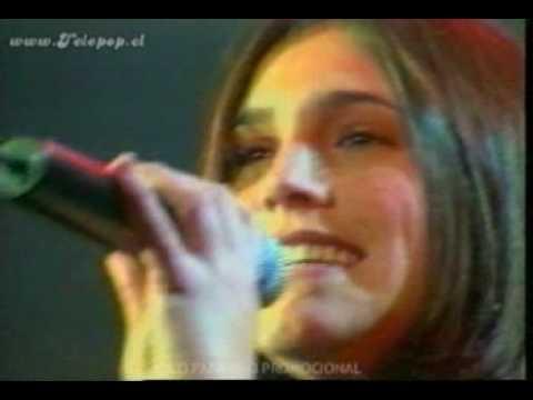 Soledad Pastorutti - Como Sera