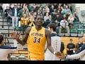 7'6 NBA Prospect Mamadou Ndiaye Mix [HD]