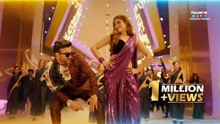 Haryanvi main goliya chalri jada | New Haryanvi song | Afsana & jaani | Haryanvi song 2020 | lala la