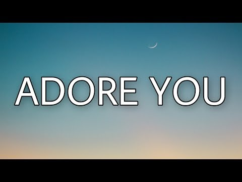 Download Harry Styles - Adore You s Mp4 baru