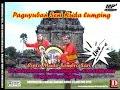 Kuda Lumping Kebumen | Cipto Mudo Sombro Sari | 02 video