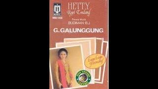 Video Hetty Koes Endang ~ gunung galunggung download MP3, 3GP, MP4, WEBM, AVI, FLV Juni 2018