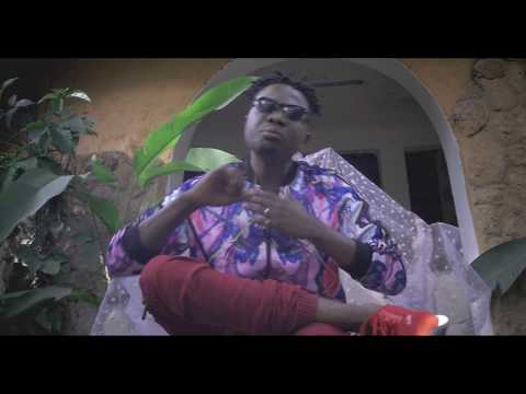 PNC   -  NYOTA  (Official Video)