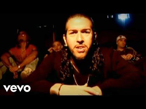 Gemelli Diversi - Ancora Un Po' (videoclip)