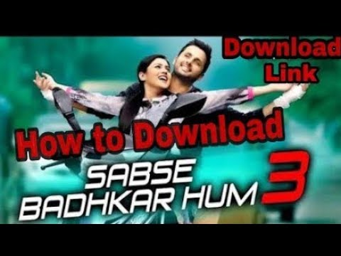 sabse badhkar hum movie download in hindigolkes