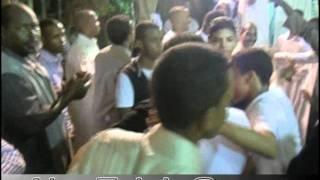 هاني السوداني ـ فرح روبي