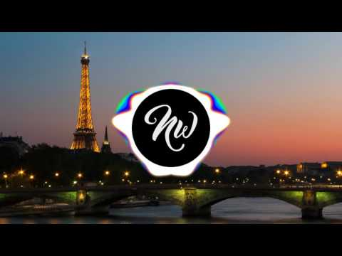 The Chainsmokers - Paris/ All We Know (Mashup)