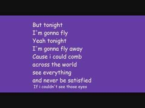 THE JONAS BROTHERS HELLO BEAUTIFUL LYRICS