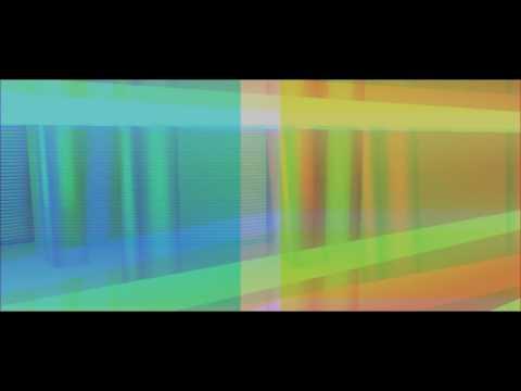 Jeremih ft Nicki Minaj - Don't Hurt Me (Music Video)