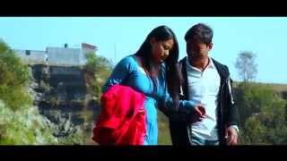 Yo Kasto Yatra HD ||| Badal Limbu|||