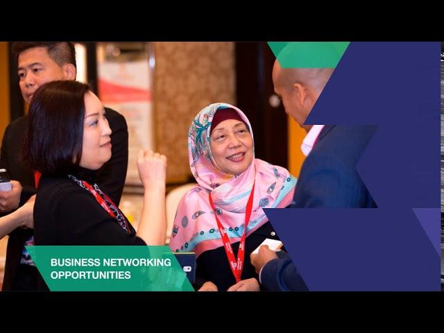 HER® Global Innovation Festival: 21 - 26 September 2020