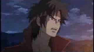 【戦国BASARA】スーパー蒼紅デラックス(画質向上版)