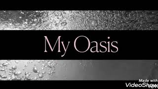 Baixar Sam Smith - My Oasis (feat Burna Boy) - مترجم للعربي